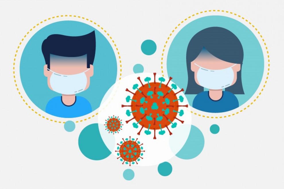 Pandemias más devastadoras