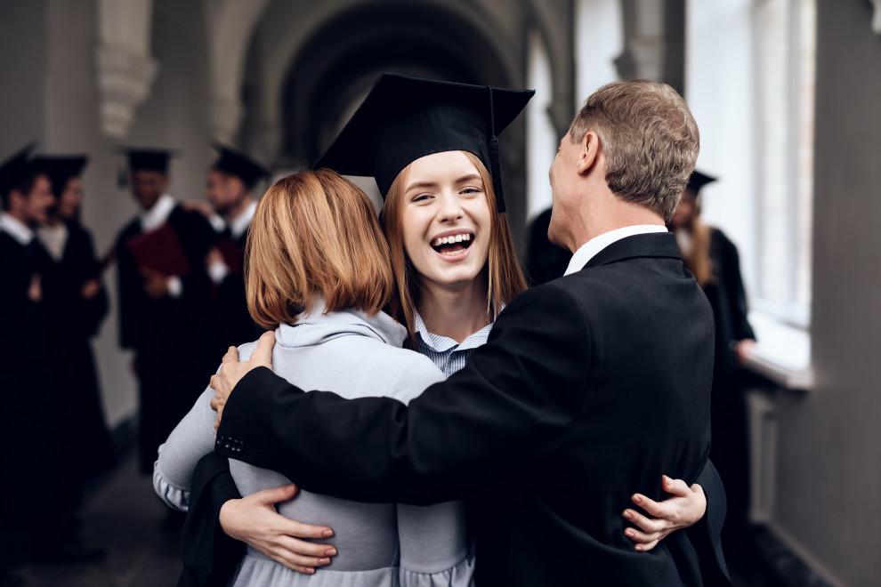 Grados universitarios mas salidas profesionales