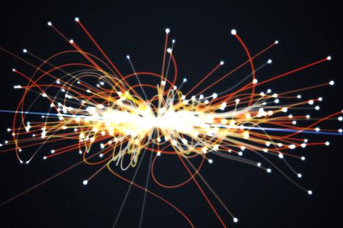 Tipos-particulas-subatomicas