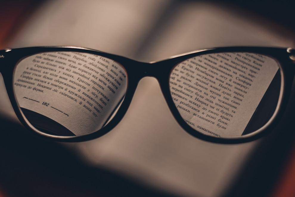 Diferencias miopía astigmatismo