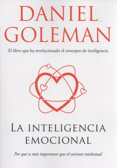 Goleman Inteligencia Emocional