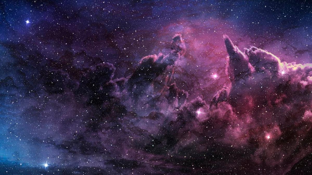 Incertidumbre cósmica