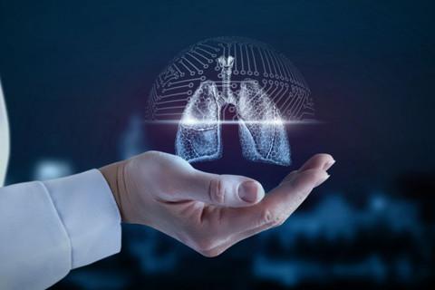 Consejos abrir vías respiratorias