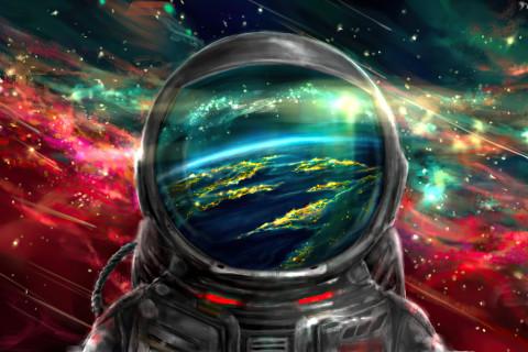 Curiosidades universo