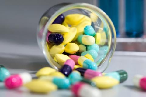 ¿Por qué aparecen resistencias a los antibióticos?