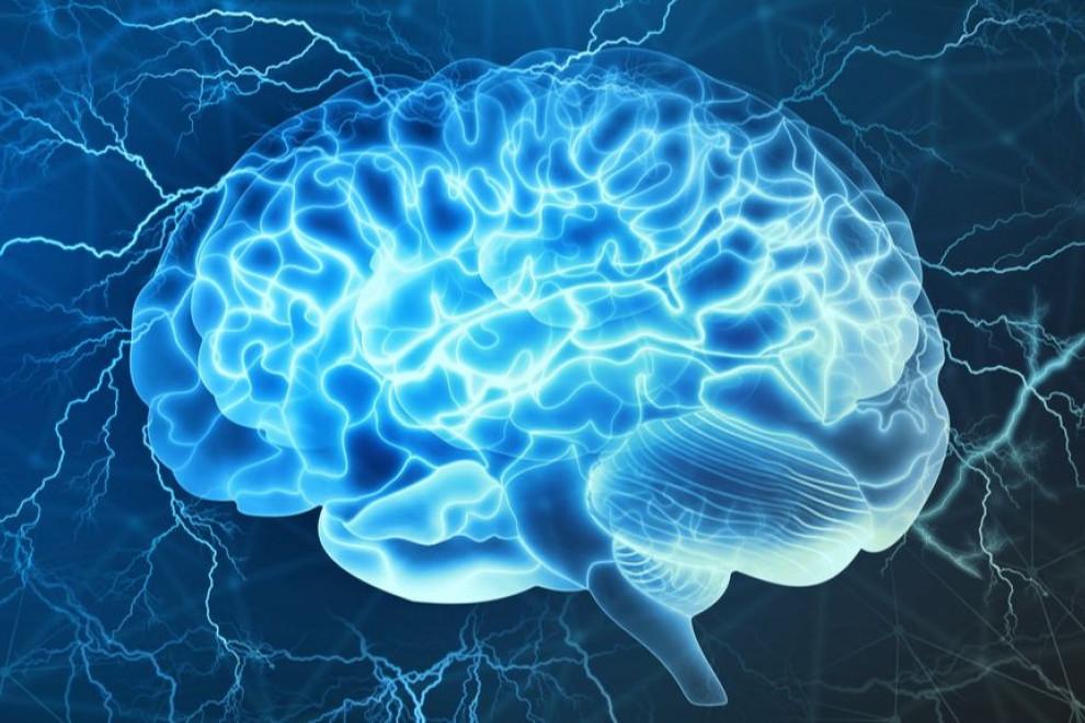 Mitos de la psiquiatría