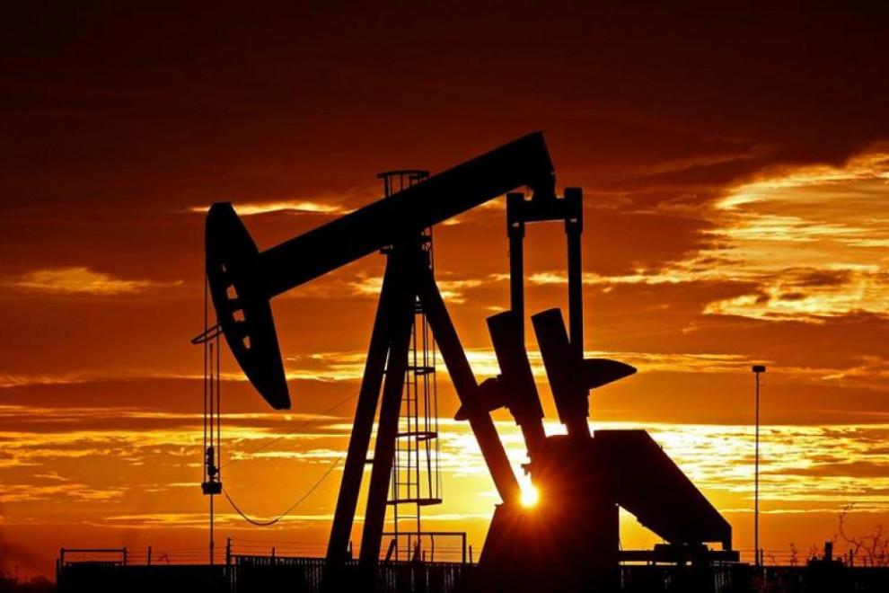 Derivados petróleo