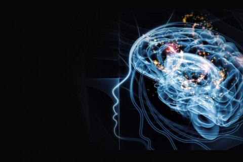 Diferencias entre Psicología y Psiquiatría