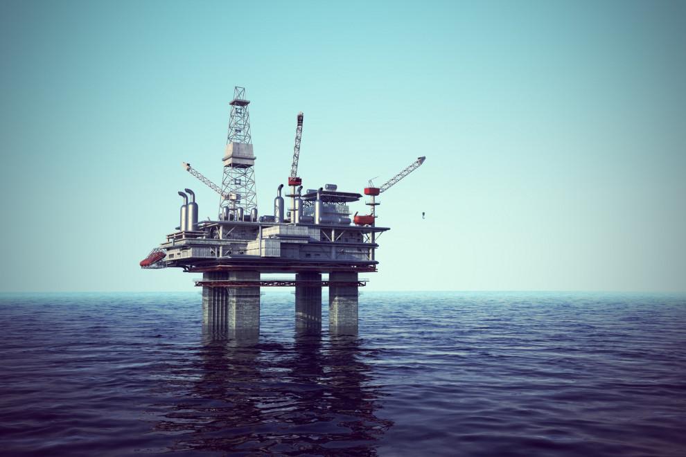 Tipos petróleo