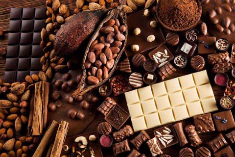Alimentos bloquean absorción calcio