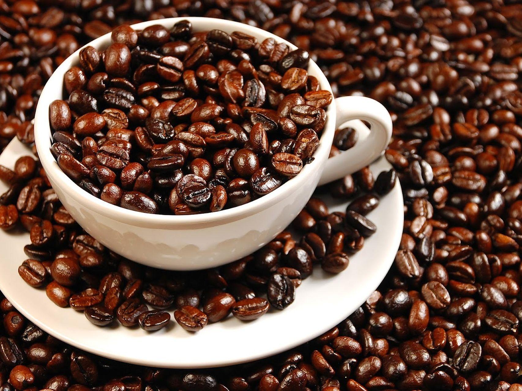 Cafeína calcio