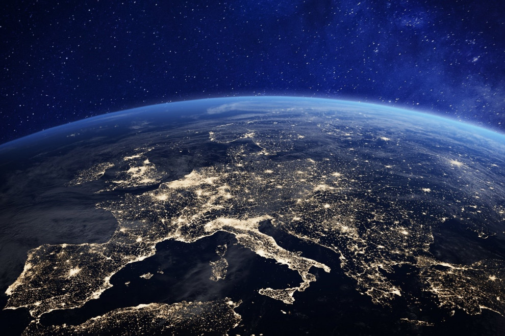 Razones Tierra no es plana