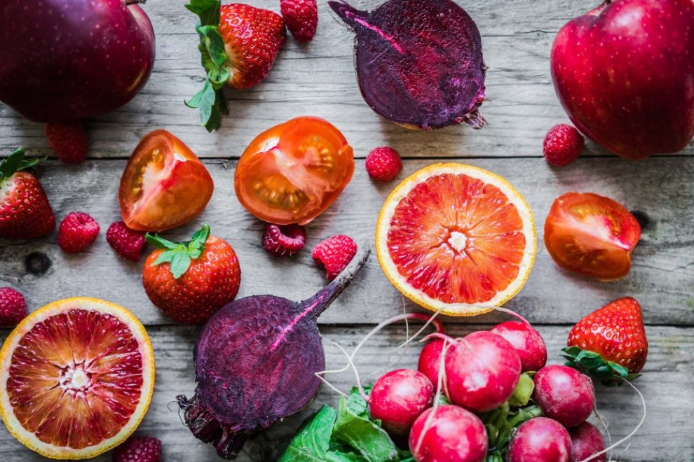 Mitos sobre las vitaminas
