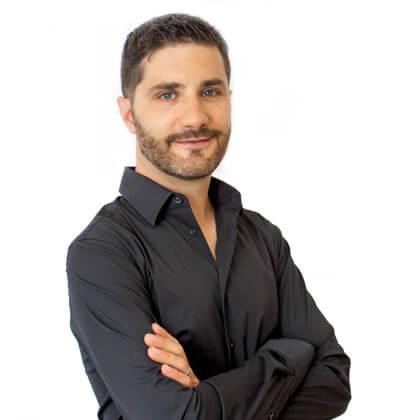 Eduard Bayarri