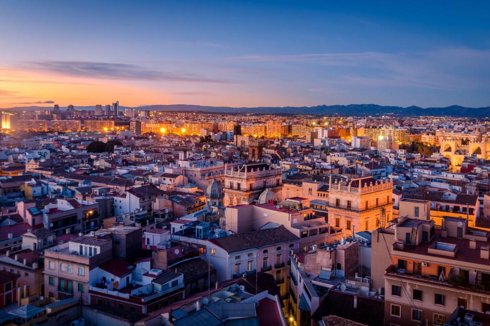 Psicólogos expertos adicciones Valencia
