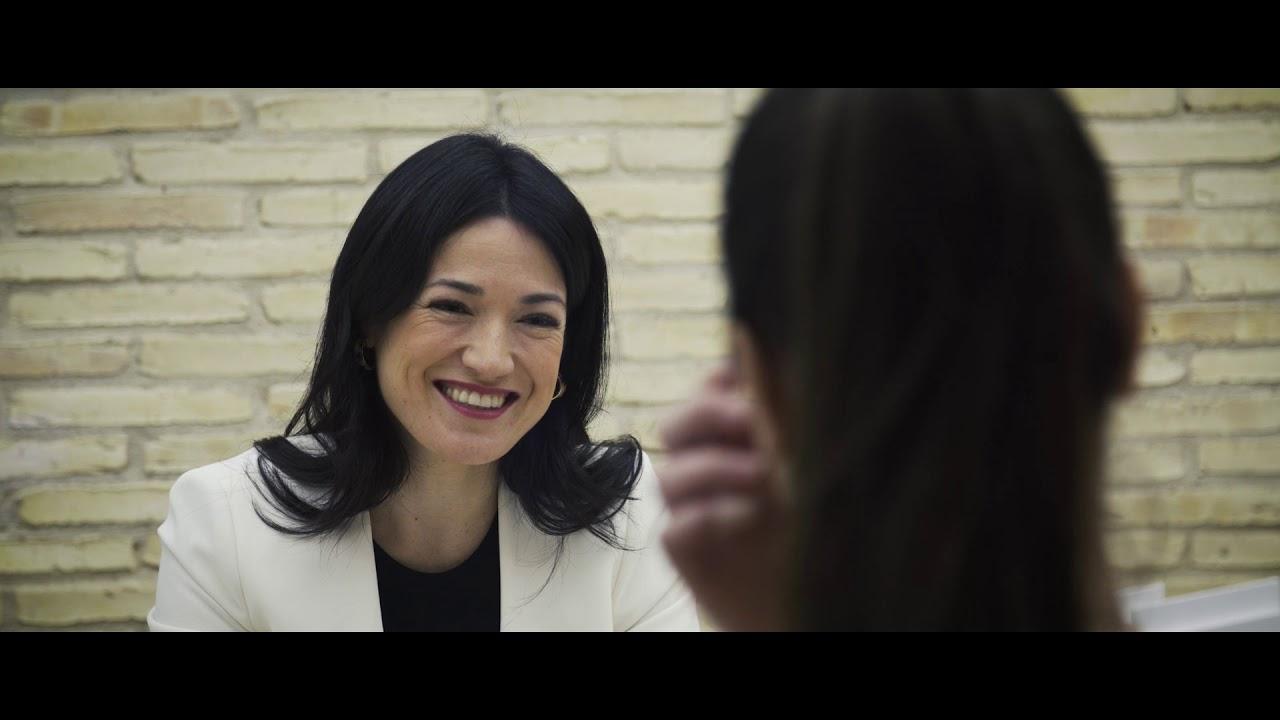 Sara Meca Zapatero