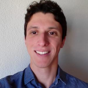Germán Daniel Bergés