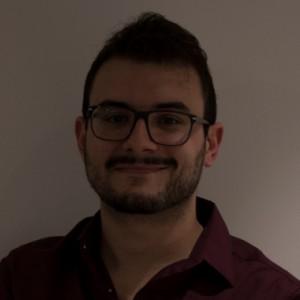 Miguel Arnaz Ortiz
