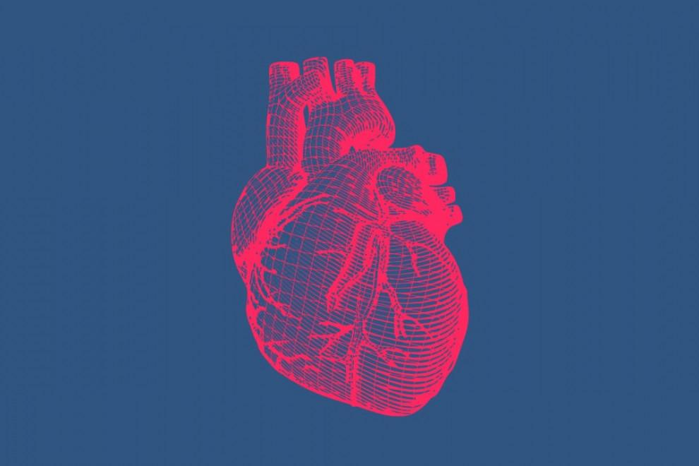 Tipos de taquicardia