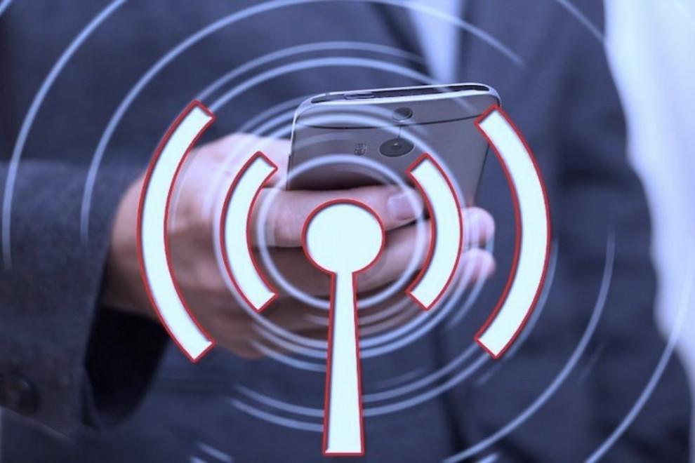 Puede Wi-Fi causar problemas salud
