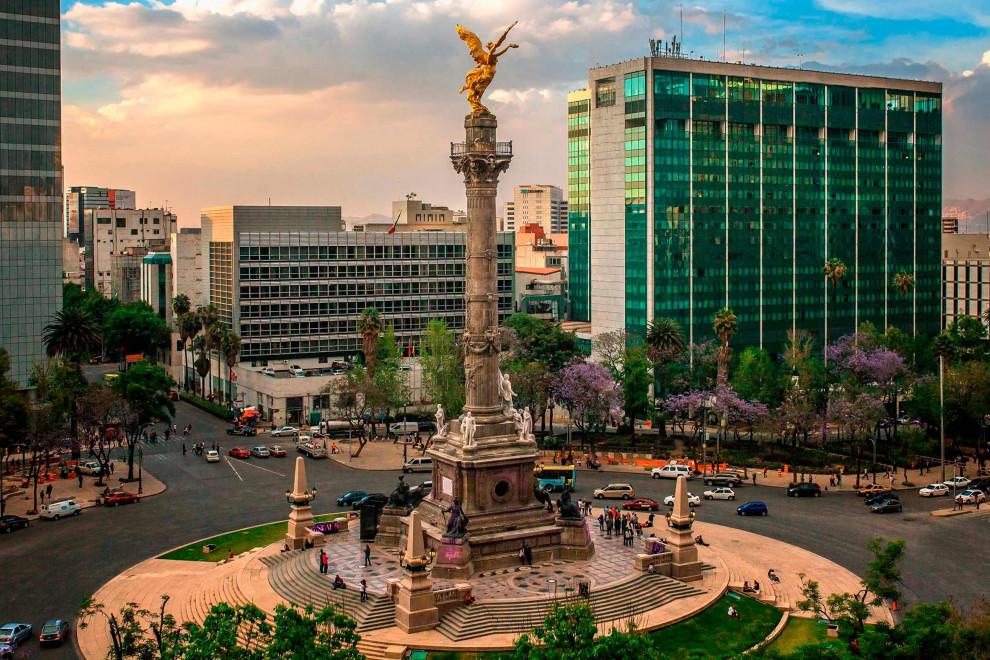 Mejores psicólogos Ciudad México