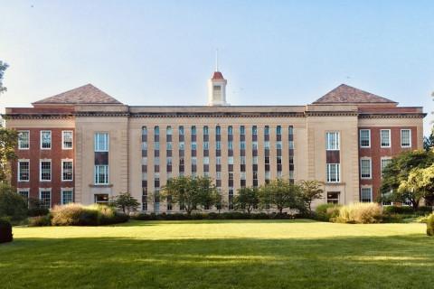 Universidades para estudiar Psicología en España