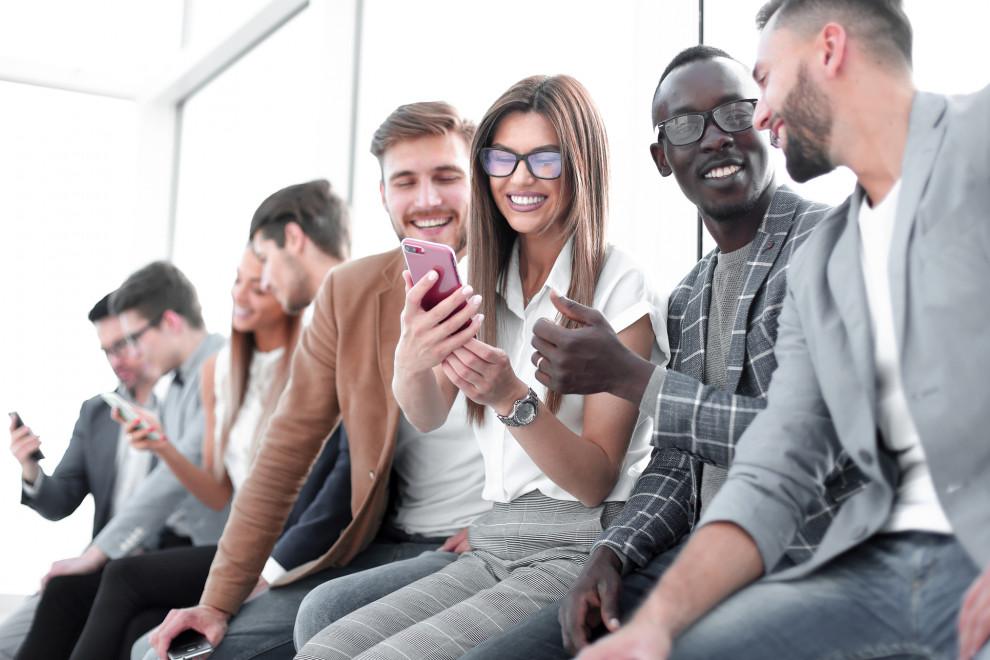 Mejores másteres Psicología presenciales online