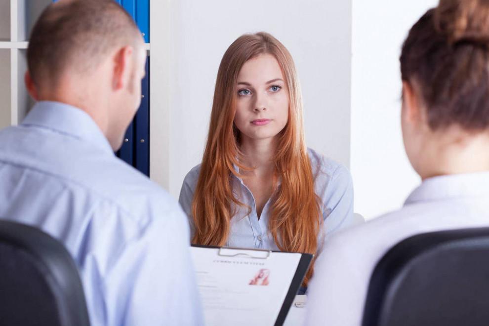Cómo preparar entrevista trabajo mejores consejos