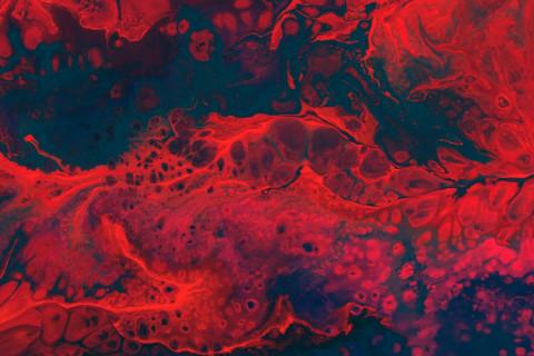Enfermedades sanguíneas más comunes
