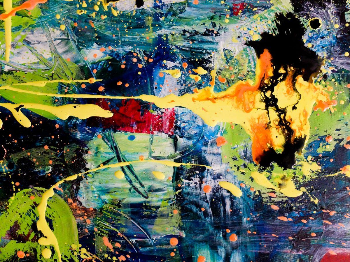 Razonamiento abstracto