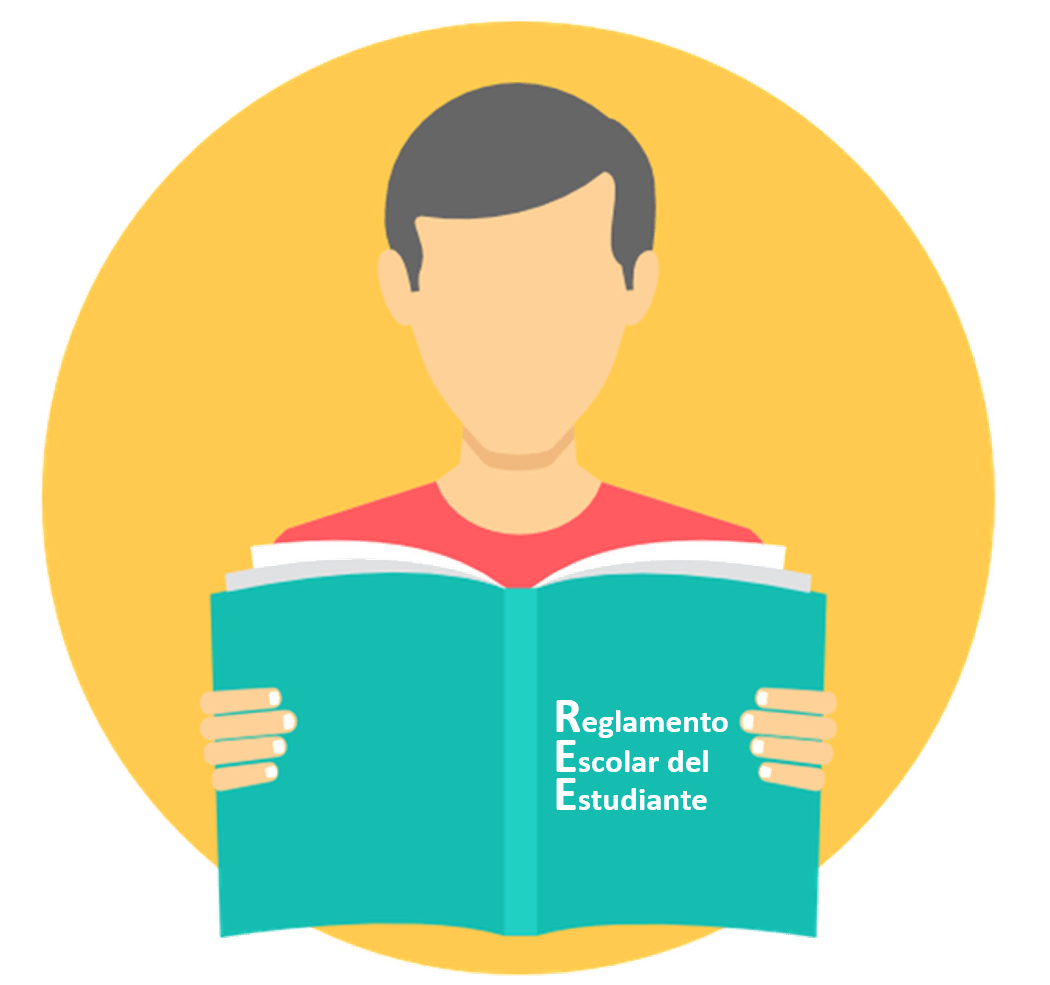 Reglamento escolar qué es