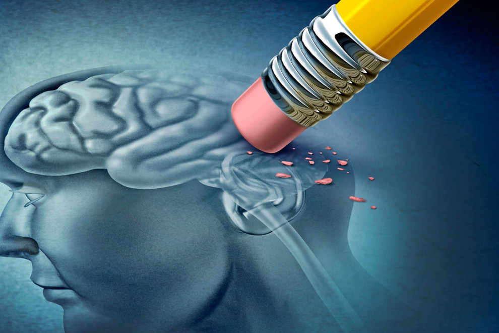 Higiene dental previene Alzheimer