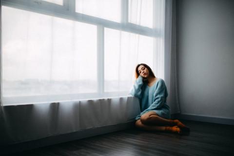 Enfermedades más comunes en mujeres
