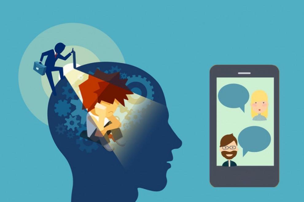 Apps psicólogos