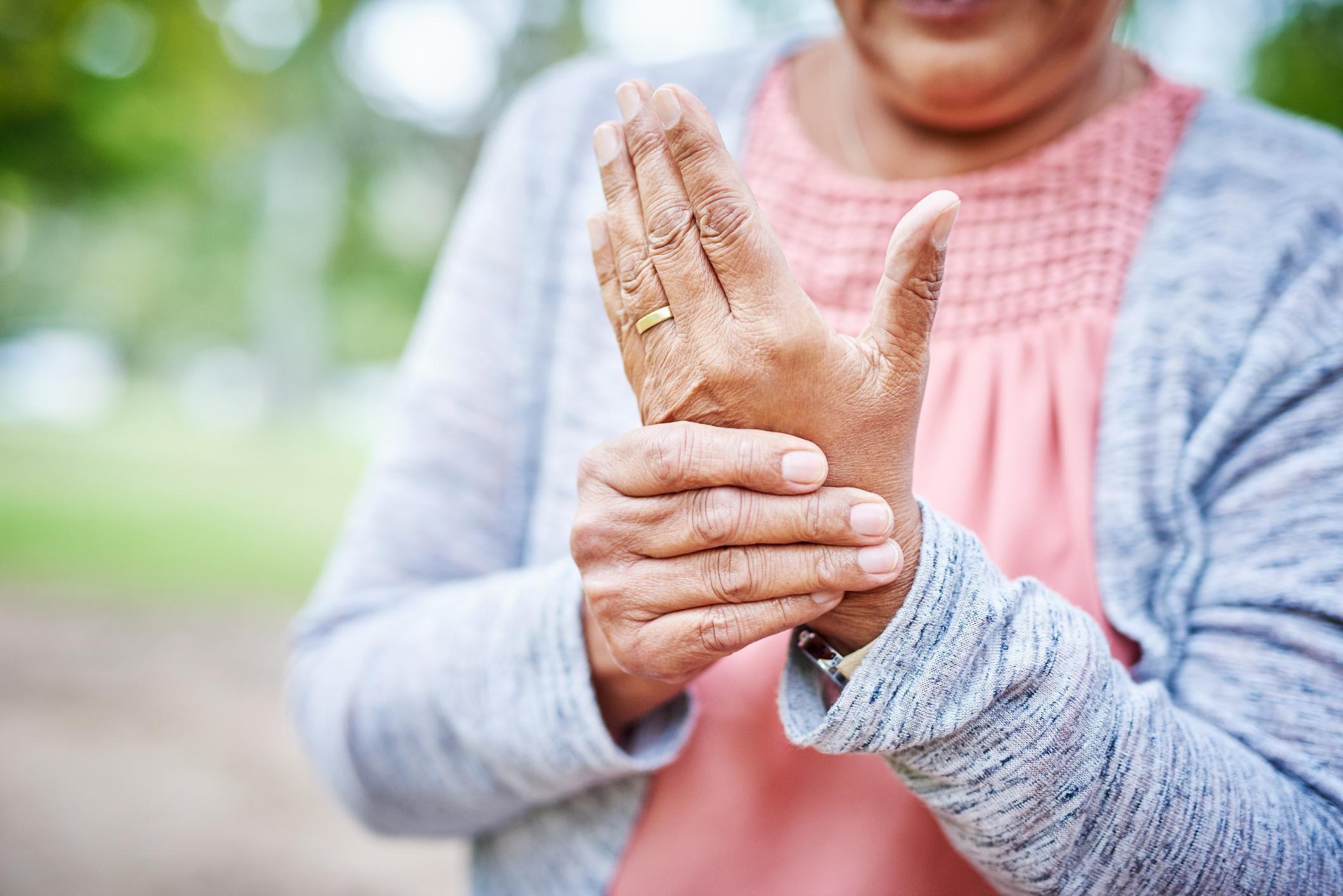 Causas osteoporosis