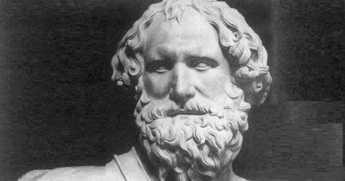 Arquímedes Biografía Y Resumen De Sus Aportes A La Ciencia