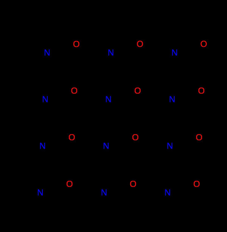 Aminoácidos posición amino