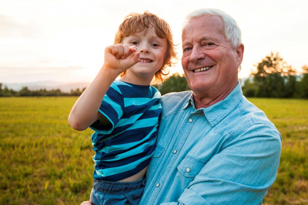 Claves médicas aumentar esperanza vida