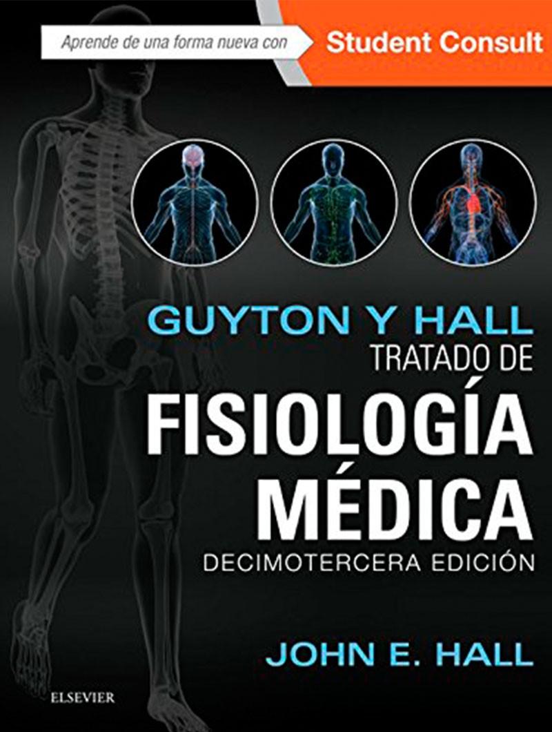 Tratado fisiología médica