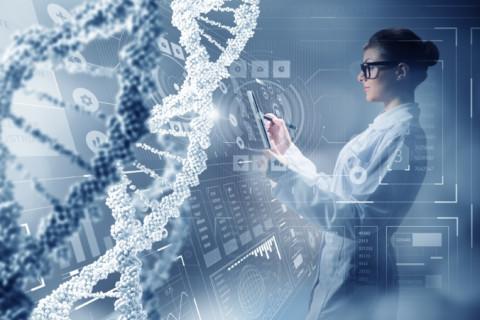 Universidades para estudiar Medicina en España