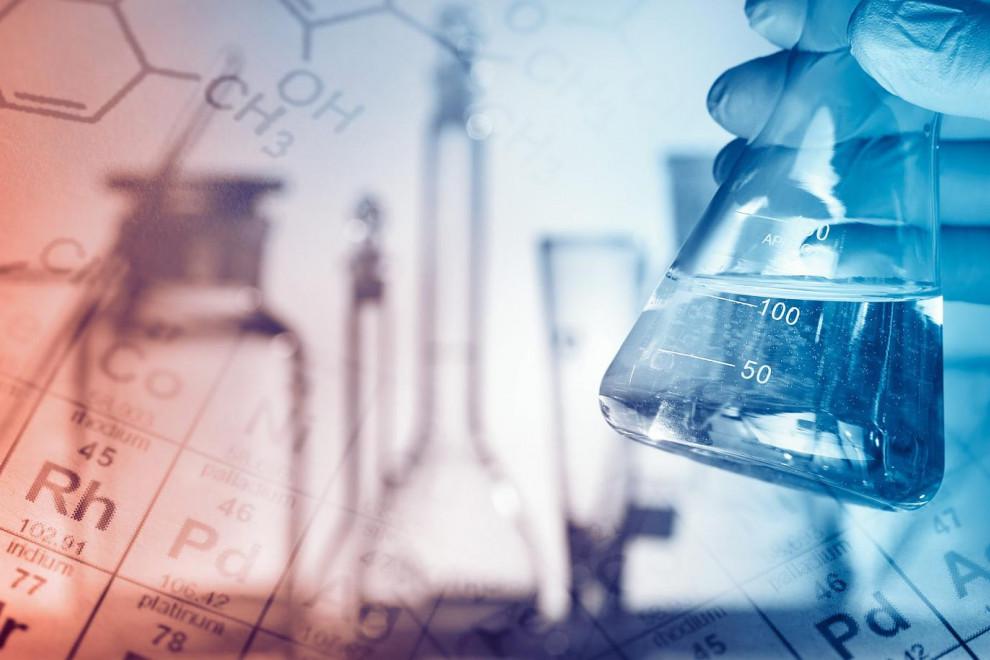 Libros química