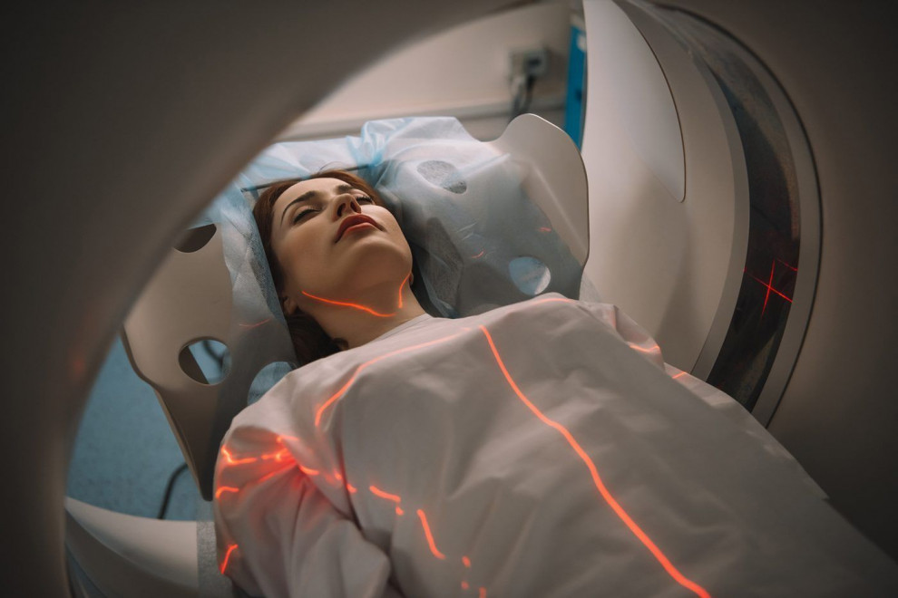 Tipos radioterapia
