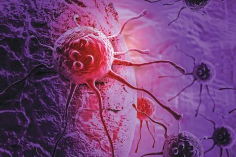 Agentes cancerígenos