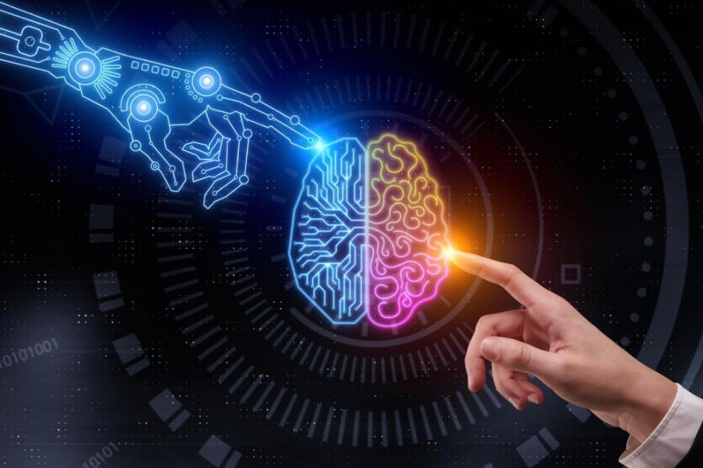 Tipos inteligencia artificial