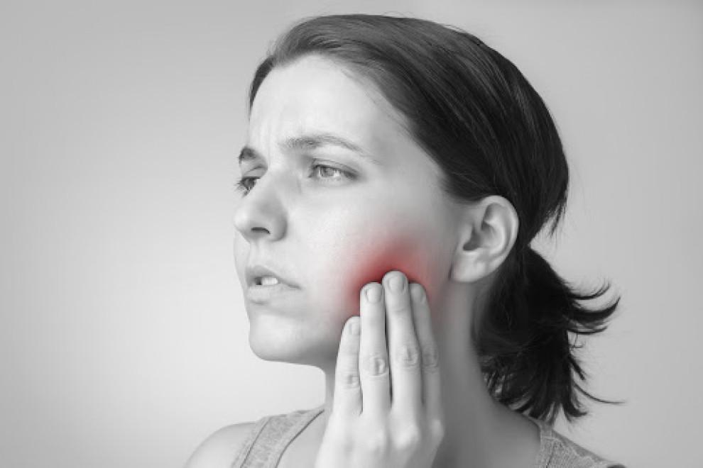 Remedios dolor muelas