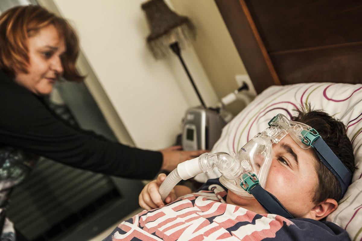 Distrofia muscular Duchenne tratamiento