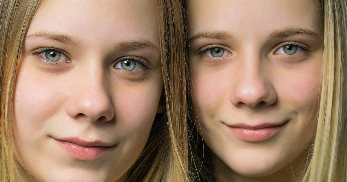 Las Diferencias Entre Gemelos Y Mellizos