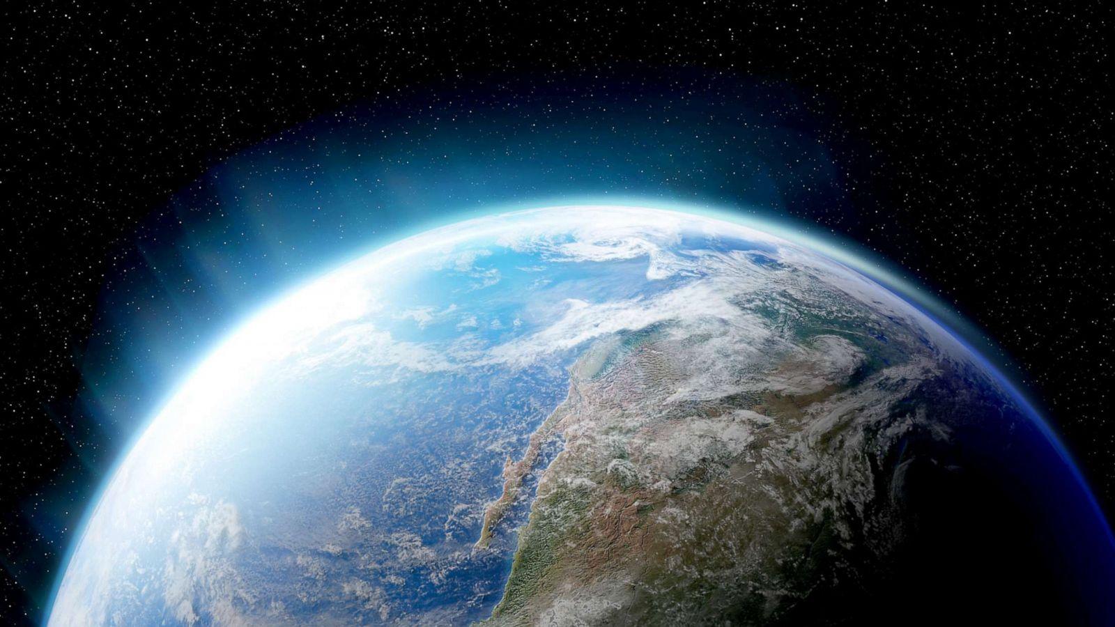 Ozono capa