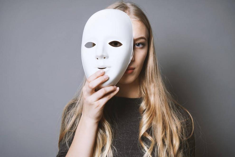 Trastorno personalidad histriónica