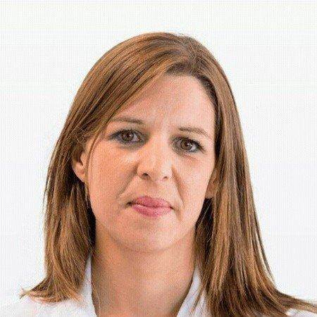 Ana María García Sánchez